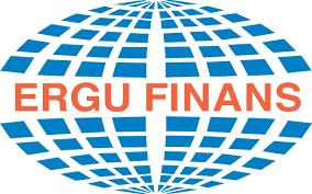 om oss ergu finans Företagsfinans kredit hb ab enskild firma företagslån